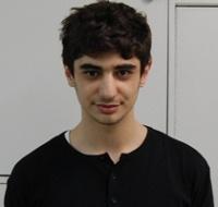 bahtiyar_neymanov